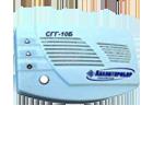 Бытовые датчики газоанализаторы утечки газа и CO